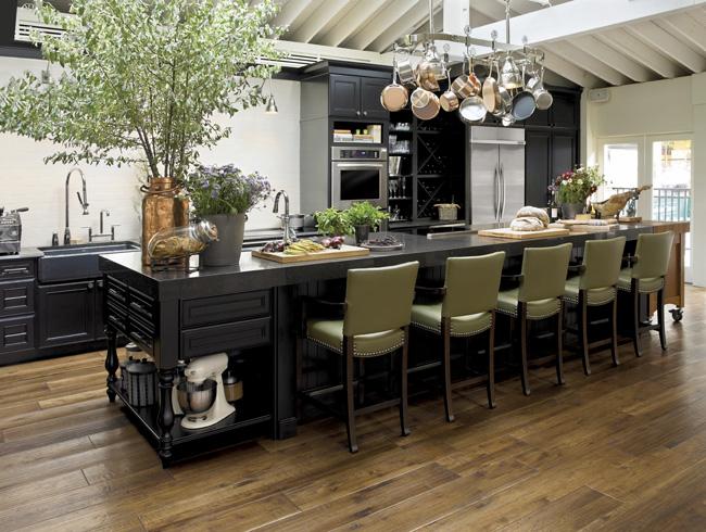 Manhattan Cabinets | Kitchens