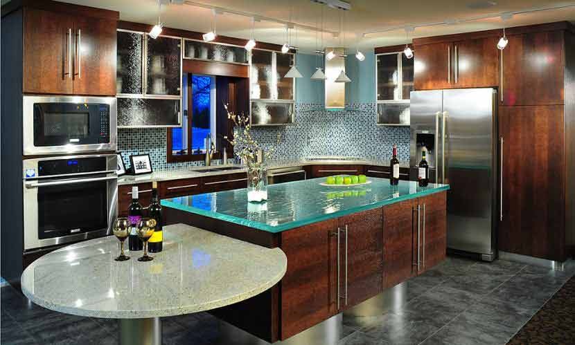 Exceptionnel By Manhattan Cabinets